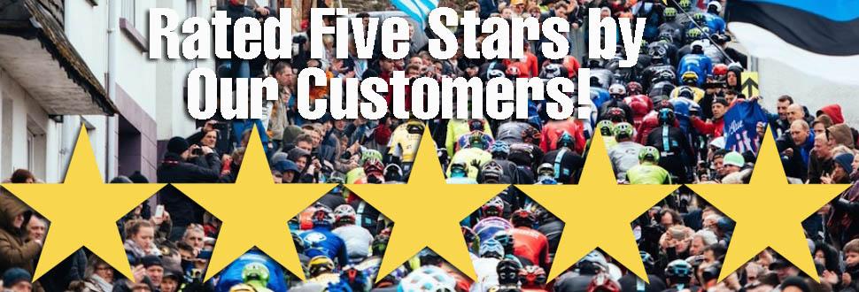five-stars-copy.jpg