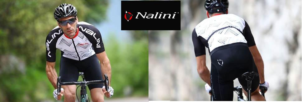 nalini-2019-banner.jpg