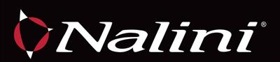 nalini-logo1.png