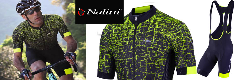 nalini-naranco2.0-ventoux-banner.jpg