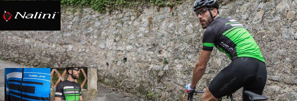nalini-vittoria-scatto-header.jpg