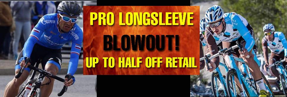 pro-long-sleeve-sale-banner1.jpg