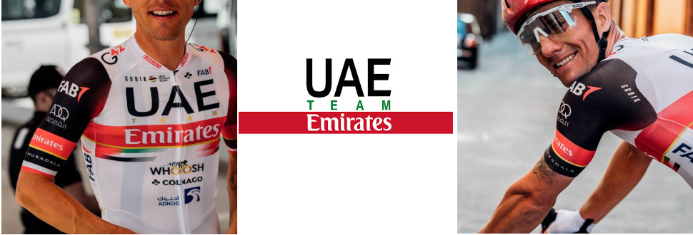 uae-team-emirates.jpg