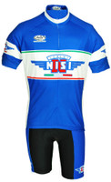 Cerchi Nisi Blue HZ Jersey Front