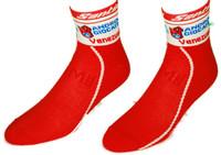 2015 Androni Giocattoli Socks