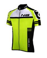 Nalini Ergo Fluorescent Jersey
