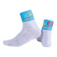 2015 Astana Socks