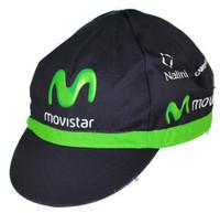 2015 Movistar America Cap