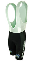 2015 Raleigh Bib Shorts Front