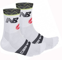 2015 Cannondale Garmin Socks