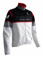 Nalini Isovite Winter Jacket Front