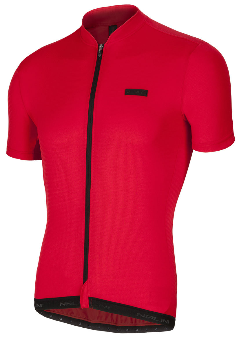 Nalini Rosso Red Jersey  c5159816f