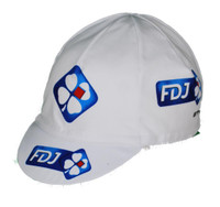 2016 FDJ Cap