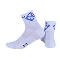 2015 FDJ Socks
