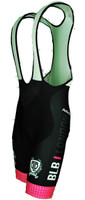 Brick Lane Bikes London Bib Shorts