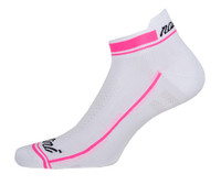 Nalini Vellina Lady White Socks