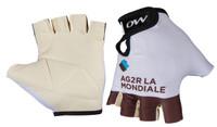 2016 AG2R La Mondiale Gloves