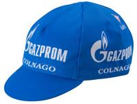 2016 GazProm Colnago Cap