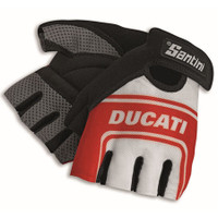 2016 Ducati Gloves Medium