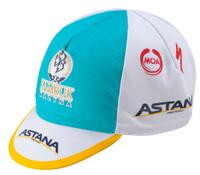 2016 Astana Cap