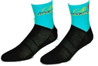 2016 Astana Socks