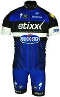 2016 Etixx Quickstep FZ Jersey