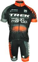 2016 Trek San Marco FZ Jersey