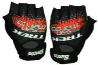 2016 Trek San Marco Gloves