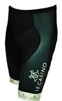2016 Monte Carlo Waist Shorts