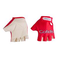 2016 Cofidis Gloves