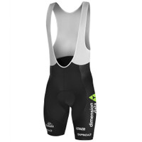 2016 Dimension Data Bib Shorts