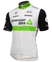 2016 Dimension Data FZ Jersey