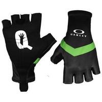 Dimension Data Gloves