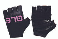 ALE Trade Aria Pink Fluo Gloves