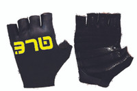 ALE Trade Aria Yellow Fluo Gloves