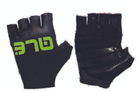 ALE Trade Aria Green Fluo Gloves