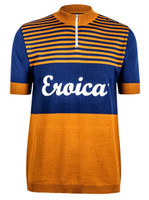 Eroica Vintage California Wool Jersey