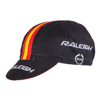 2015 Raleigh Cap