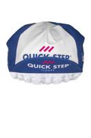 2017 Quickstep Cap