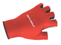 2017 Focus XC Gloves