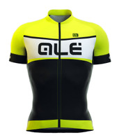 ALE Formula One Sprinter Yellow Jersey