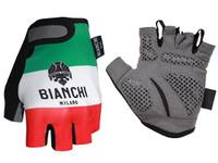 Bianchi Milano Ter Italia Gloves