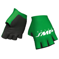 2017 Bardiani CSF Gloves