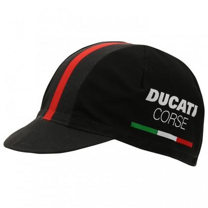 2017 Ducati Cap