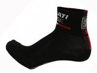 2017 Ducati Socks