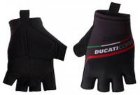 2017 Ducati Gloves