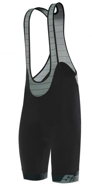 2017 Lombardia Bib Shorts