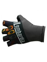 2017 Lombardia Gloves