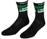 2017 Bora Hansgrohe Socks