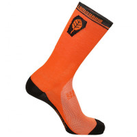 2017 Lombardia Socks